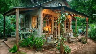 she shed for sale find haven in a she shed female form men cave and