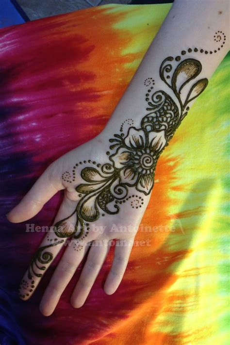 40 best henna images on 40 best antoinette s henna images on