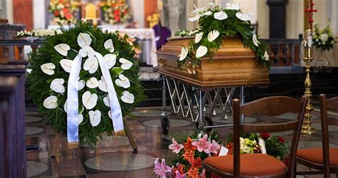 funeral services bauknecht altmeyer funeral homes