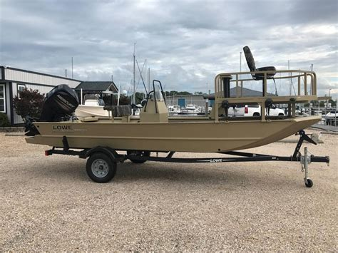used lowe roughneck jon boats for sale 2017 used lowe roughneck 1860 archerroughneck 1860 archer