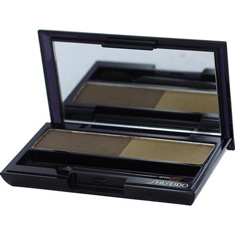2 Die 4 Shiseido by Osta Eyebrow Styling Compact Shiseido Kulmakarvatuotteet