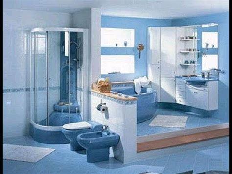 Modern Bathrooms In India by Modern Bathroom Design Ideas In India Bathroom