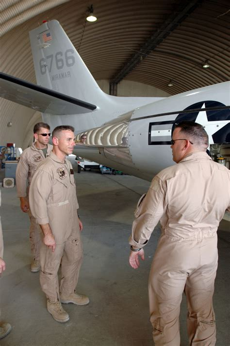 379th air expeditionary wing dvids images 379th air expeditionary wing image 5 of 5