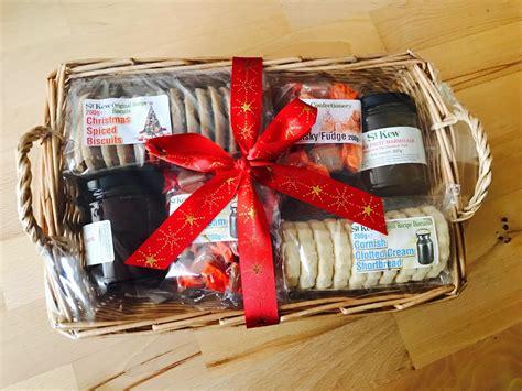 100 christmas gift help christmas wiseman nativity