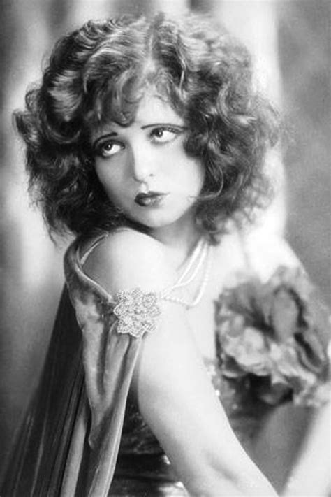 1920s curly hairstyles the hair style file on trend with art deco in 1920s