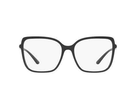 New Arrival Tas Gucci Katarina Gg 501 order your dolce gabbana eyeglasses dg 5028 501 53 today