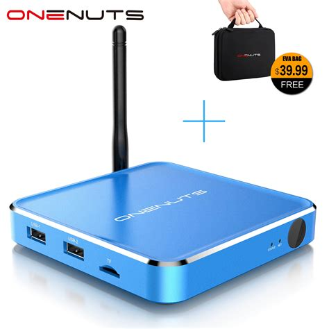 android tv box with android android tv box 3g dongle android tv box with 3g