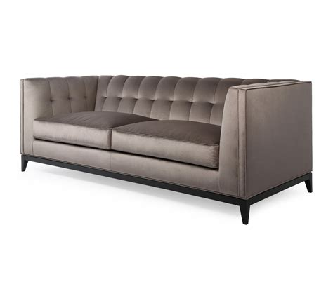 sofa jati alexander sofa lounge sofas from the sofa chair