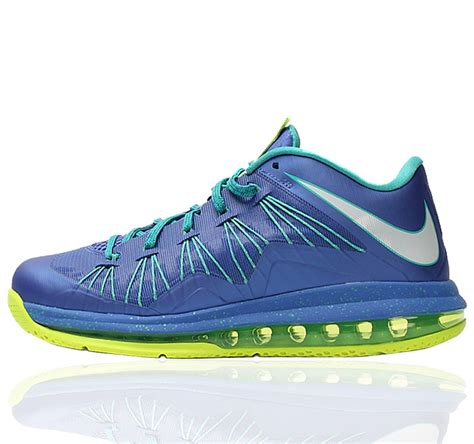 kevin durant new year shoes new cheap kevin durant basketball shoes for sale kd