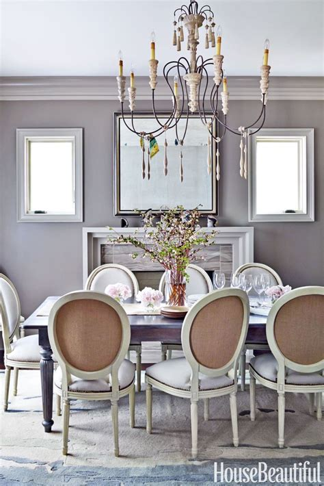 top 28 tyrone ready made curtains scifihits mauve best 25 mauve curtains ideas on pinterest pink and grey