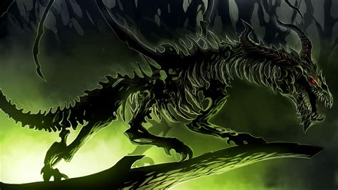 wallpaper for android dragon earth dragon android wallpapers 1877 hd wallpapers site