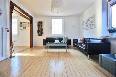 immobilienmakler lahr wohnung im landhaus stil in lahr mieten immobilienmakler