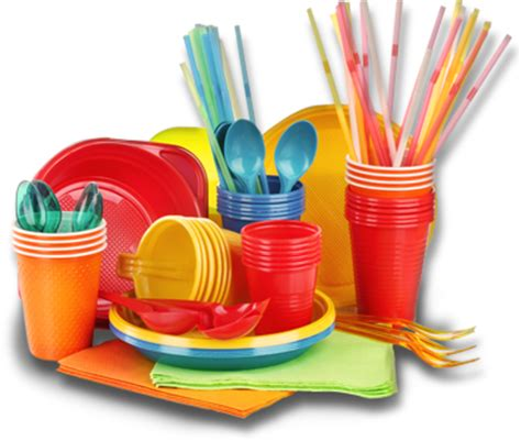 Household Products by Liang Teck Plastic Liang Teck Plastic Trading