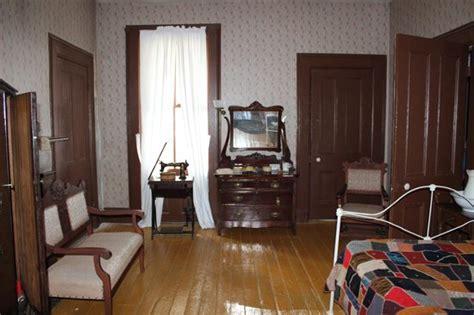 scott joplin house scott joplin bedroom scott joplin house st louis mo picture of scott joplin