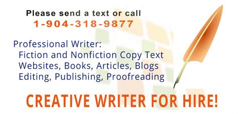 how to write papers about freelance editing writing services