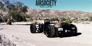 Jeep Rat Rod Build Pirate4x4 4x4 And Road Forum View Single Post