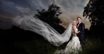 Wedding Photographers Chris Chambers Photography Leeds Wedding Photographer