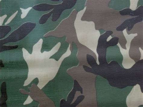 camo vinyl upholstery fabric camouflage camo military hunter c oilcloth vinyl sew