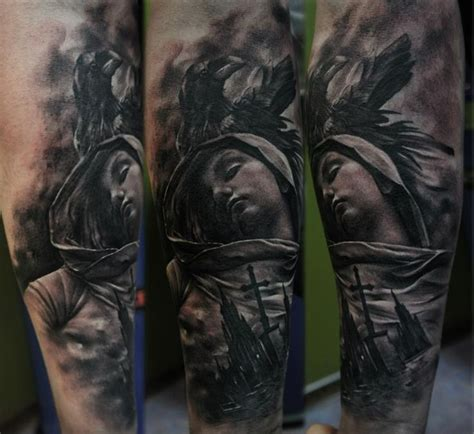 29 best images about tattoo artist domantas parvainis on