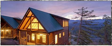Smoky Mountain Cottage Rentals by Smoky Mountain Cabin Rentals Townsend Tn Freshouz