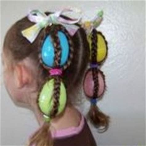natural hair styles for easter sunday holiday hairstyles easter hairstyle easter hairstyles