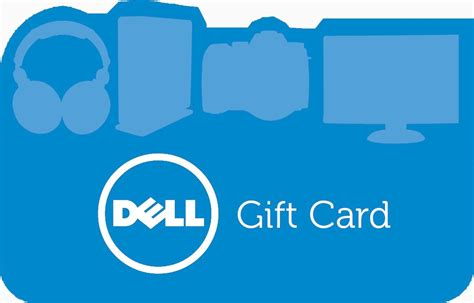 Dell Promotional Gift Card - dell gift cards review