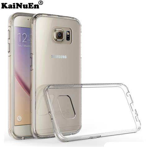 Original Samsung Pouch For Galaxy S6 S6 Edge Etc Na Original 1 silicon for samsung galaxy s6 s 6 s6 edge s6edge silicone 3d coque tpu phone cases
