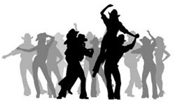 country swing dancing lessons country dance lessons details and pricing country