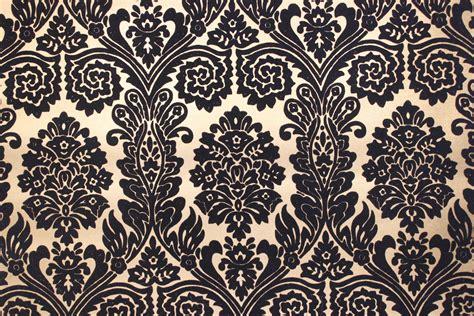 vintage wallpaper designs pinterest rosie s vintage wallpaper my love for vintage wallpaper
