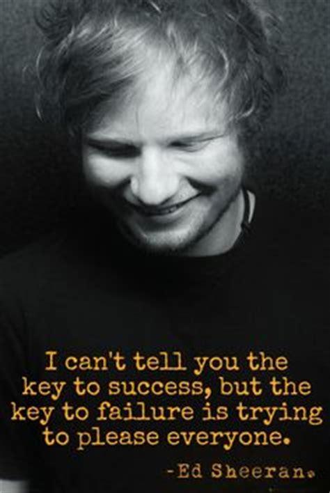 ed sheeran quotes funny quotes on pinterest ed sheeran bob marley quotes and