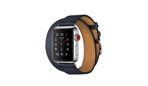 apple watch apple watch buying guide 2018 best model size material