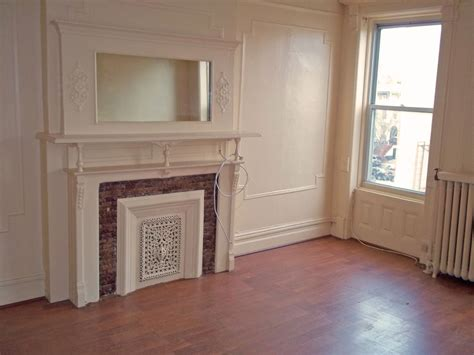 bedford stuyvesant 1 bedroom apartment for rent - Appartement For Rent