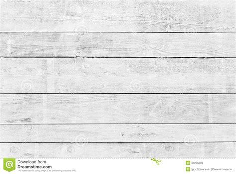 White Planks Stock Photos   Image: 35276303