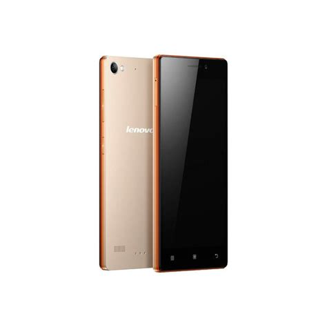 all mobile prices all sony mobile price list in india new sony phones