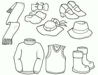 colorea tus dibujos dibujos de caricaturas colorea tus dibujos dibujos de ropa para colorear la