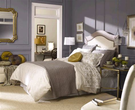 hgtv bedroom colors sherwin williams sealskin exterior image search results