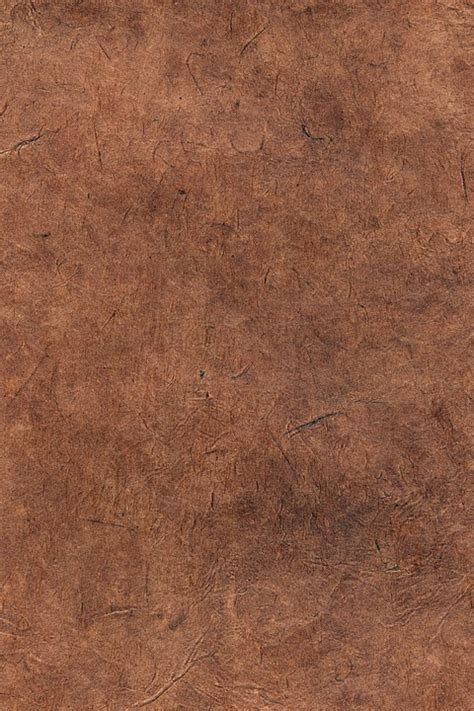 Handmade Textured Paper - free photo paper brown handmade free image on pixabay