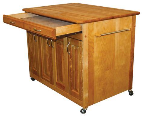 baby grand butcher block kitchen island cart with drop leaf butcher block work center plus craftsman kitchen