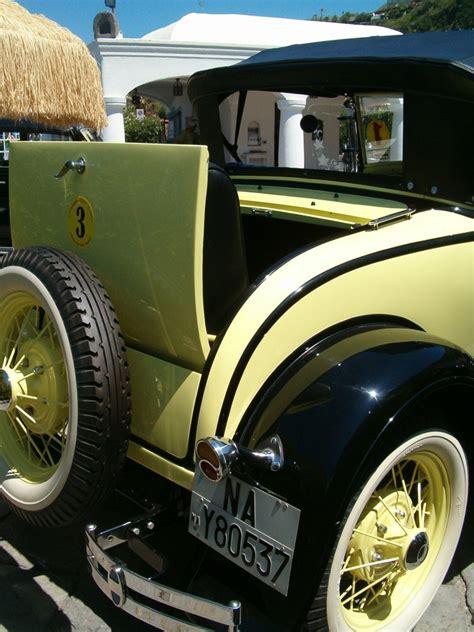giardini di poseidon ischia prezzi raduno auto storiche ai giardini poseidon news