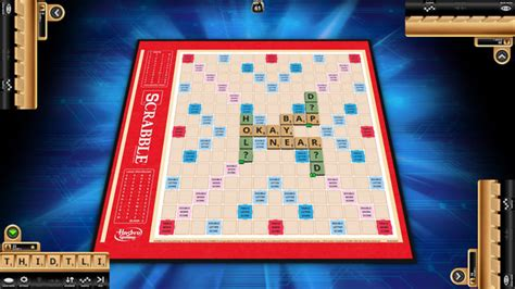 is exe a word in scrabble scrabble the classic word alias 171 skidrow reloaded