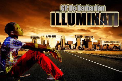 illuminati members in zambia gp de barbarian illuminati zambian music blog