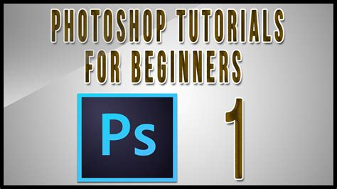tutorial photoshop untuk beginner photoshop tutorials for beginners part 1 y mirazmac info