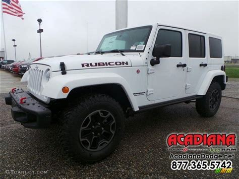 jeep rubicon white 2015 100 jeep rubicon white 2017 jeep wrangler and