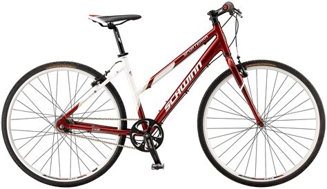 comfort and hybrid bikes schwinn sporterra comfort and hybrid bikes