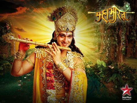 swing on a star tv theme tv series mahabharat star plus songs india and world top ten
