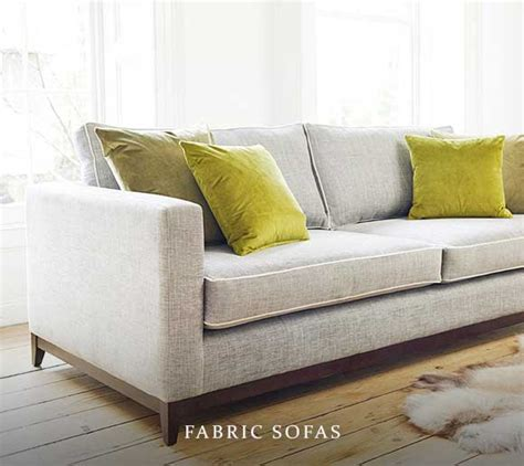 darlings of chelsea fulham designer furniture