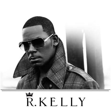 download r kelly get what s buzzing free album free download r kelly