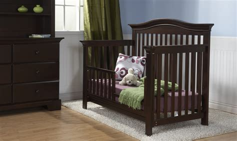 cribs that turn into beds baby cribs that turn into toddler beds cool 12 best cribs