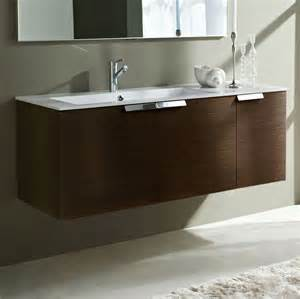 wall to wall bathroom vanity bathroom wall mount bathroom vanity for home use