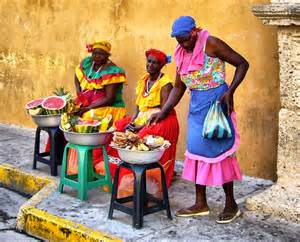 culture of colombia and colombian culture the colombia